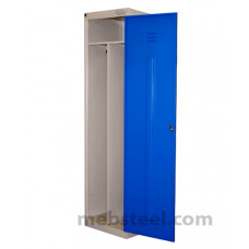 Шкаф для одежды ШРЭК-21-530