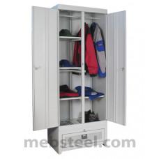Шкаф сушильный ШСО 22м