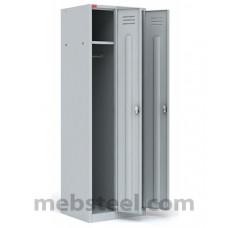 Шкаф модульный ШРМ-22-М