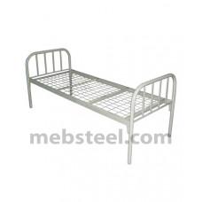 Кровать медицинская КОМ-02 (900)