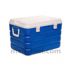 Изотермический контейнер 60 (40) литров