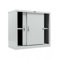 Шкаф-купе архивный АМТ 0891