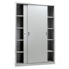 Шкаф-купе архивный АМТ 1812