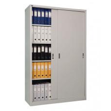 Шкаф-купе архивный NOBILIS NMT-1991
