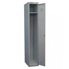 Шкаф для одежды ШР-11 300