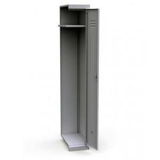 Шкаф для одежды ШР-11 300Д