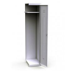 Шкаф для одежды ШР-11 400Д