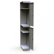 Шкаф для одежды ШР-12 300Д