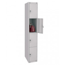 Шкаф для одежды ШР-14 300
