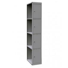 Шкаф для одежды ШР-14 300Д