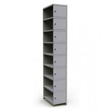 Шкаф для одежды ШР-18 300Д