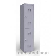 Шкаф сборно-разборный ШР-12 400