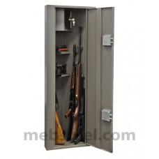 Оружейный шкаф Д-9Е