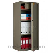 Сейф офисный VALBERG ASM 120T