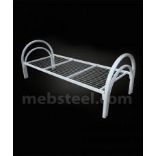 Кровать одноярусная КМ.1-51