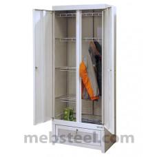 Шкаф сушильный ШСО 22м 600