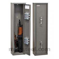 Оружейный шкаф Д-3У