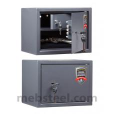Оружейный шкаф AIKO TT-23