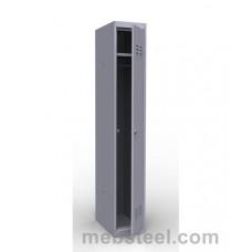 Шкаф сборно-разборный ШР-11 300
