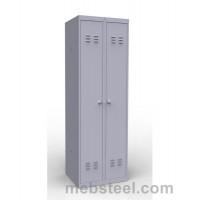 Шкаф сборно-разборный ШР-22 600